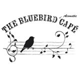 Bluebird Acoustic Cafe [Facebook]